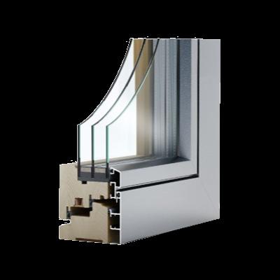 Alu-les okna UDOBJE OPTIMO XLS