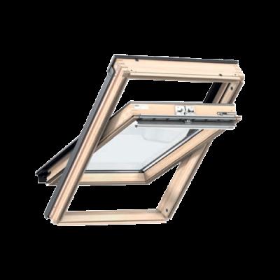 Klasična strešna okna